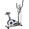 body champ brm 3671 dual trainer review