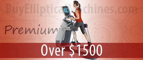 best home elliptical machine.htm