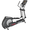 new club series cross trainer review