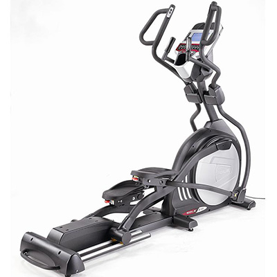 Sole E35 Elliptical Machine Reviews and Coupons