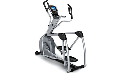 vision fitness s7100
